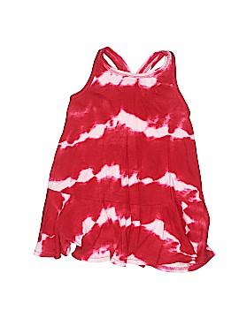Ralph Lauren Dress Size 2T - 2