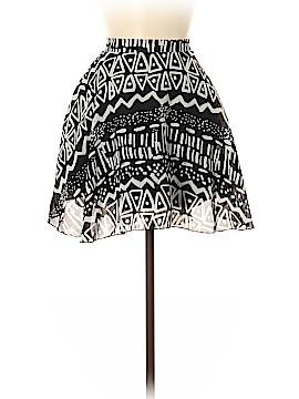Tea n Rose Casual Skirt Size M