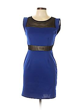 Hello Miss Cocktail Dress Size L