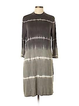 Fantastic Fawn Casual Dress Size L