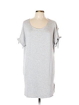 Thread Casual Dress Size L