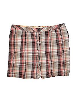 Avenue Shorts Size 18 (Plus)