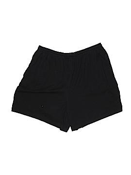 Athletech Shorts Size XL