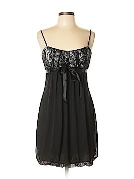Taboo Cocktail Dress Size XL