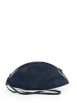 Charles Jourdan Leather Crossbody Bag One Size