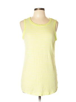 JW (JW Style) Sleeveless Top Size XL