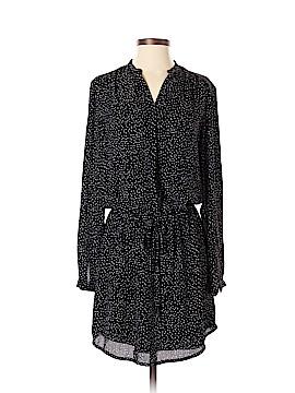 Hilary Radley Casual Dress Size XS