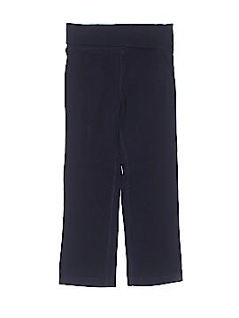 Crewcuts Outlet Active Pants Size 4