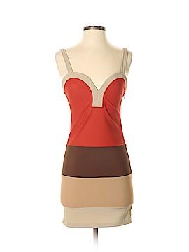 Millau Cocktail Dress Size S