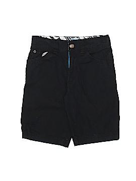 Shaun White Khaki Shorts Size 7