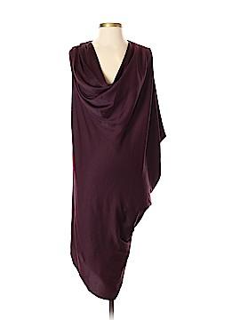 Halston Heritage Casual Dress Size S