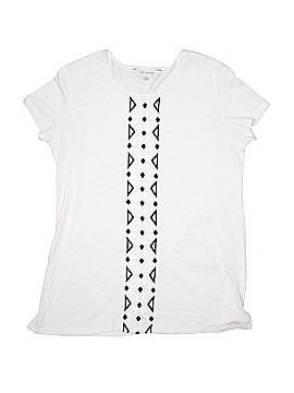 Great Northwest Short Sleeve Top Size XL