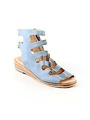 Gee WaWa Sandals