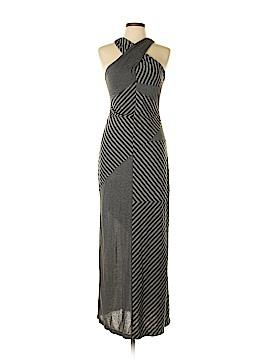 Under.ligne Casual Dress Size L