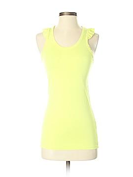 Zara Collection Sleeveless Top Size S