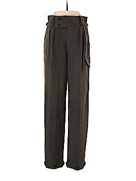 Ralph Lauren Collection Cords Size 4