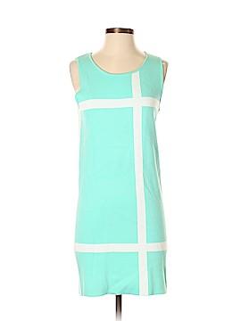 Milla Casual Dress Size S