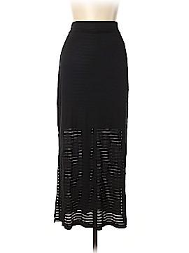 Apt. 9 Casual Skirt Size XL
