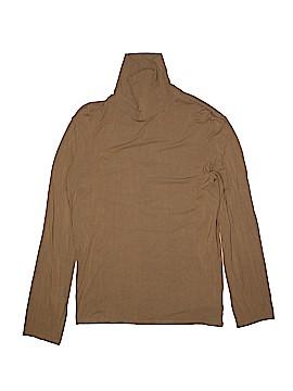 FDJ Turtleneck Sweater Size XL