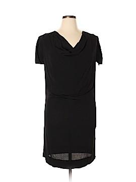 Vivienne Westwood Anglomania Casual Dress Size 46 (EU)