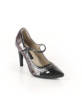 Dana Buchman Heels Size 8 1/2