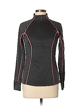 MPG Track Jacket Size M