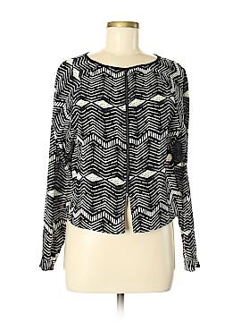 Elodie Jacket Size M