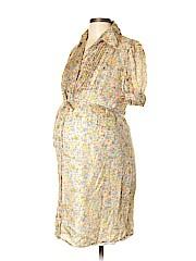 Rosie Pope Casual Dress