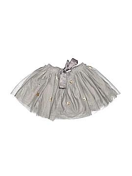 Stella McCartney Skirt Size 6