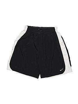 Nike Athletic Shorts Size 10 - 12