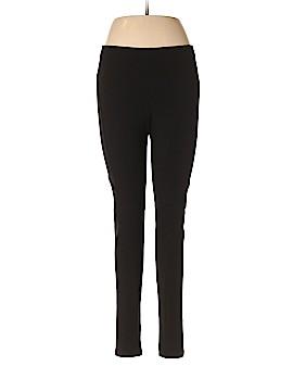 BDG Casual Pants Size M