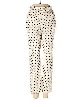 L-RL Lauren Active Ralph Lauren Casual Pants Size 4
