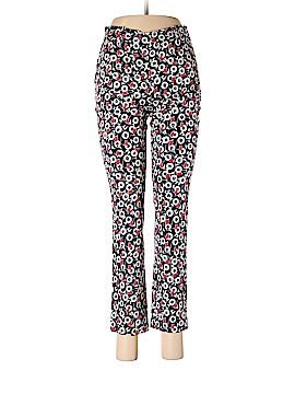 Gant Casual Pants Size 6