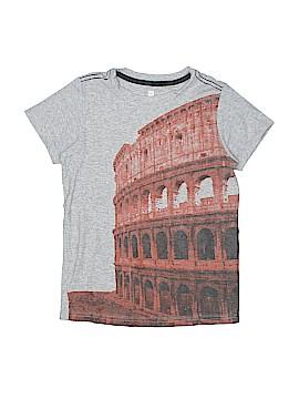 Tea Short Sleeve T-Shirt Size 8 - 10