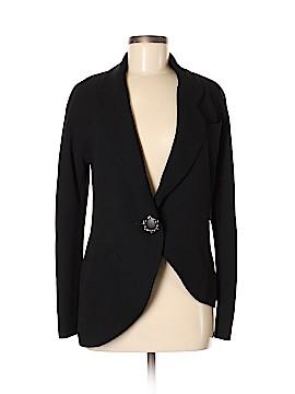 Karl Lagerfeld Wool Blazer Size 38 (EU)