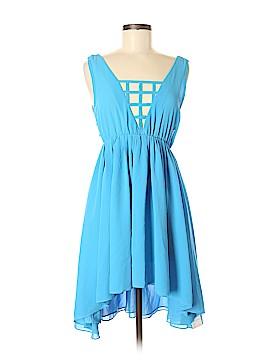 Millau Casual Dress Size M
