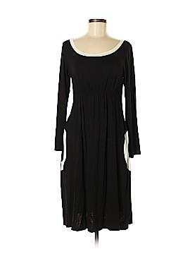 Michelle Nicole Casual Dress Size M