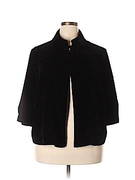 MICHAEL Michael Kors Blazer Size 2X (Plus)