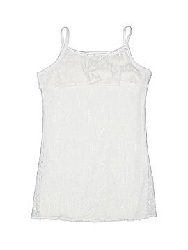 Random Hearts Dress Size 6