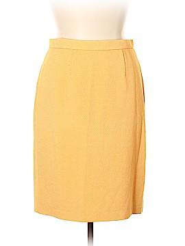 Carlisle Casual Skirt Size 14