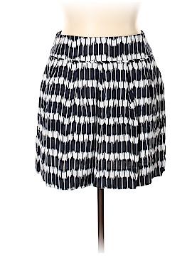 BCBGMAXAZRIA Casual Skirt Size 14