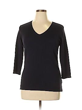 525 America Pullover Sweater Size L