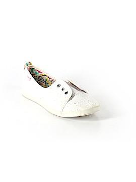 Rock & Candy by Zigi Sneakers Size 7 1/2