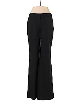 Express Design Studio Dress Pants Size 0R