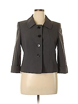 Tahari Jacket Size 12 (Petite)