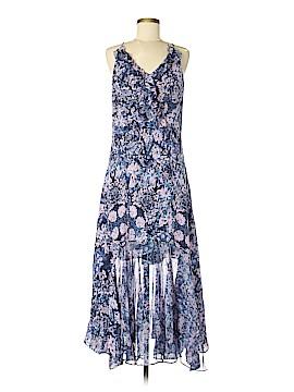 Rebecca Taylor Casual Dress Size 8