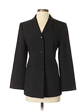 Zara Basic Blazer Size 4