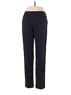 MICHAEL Michael Kors Casual Pants Size 4