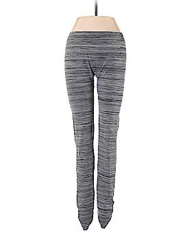Unbranded Clothing Leggings Size Sm - Med