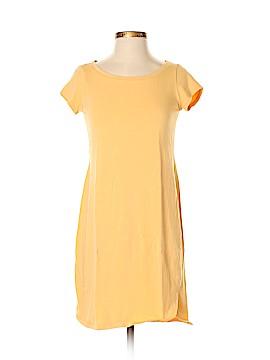Eileen Fisher Casual Dress Size XXS